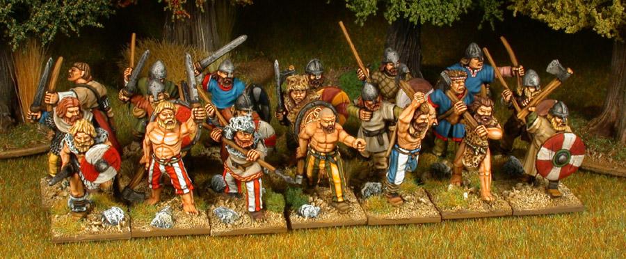http://www.twfigurines.de/crusader/crusader_viking/crusader_viking_unit02.jpg