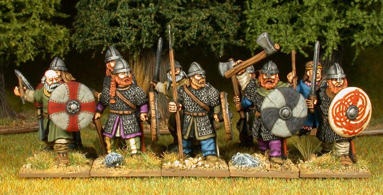 http://www.twfigurines.de/crusader/crusader_viking/crusader_viking_unit04.jpg