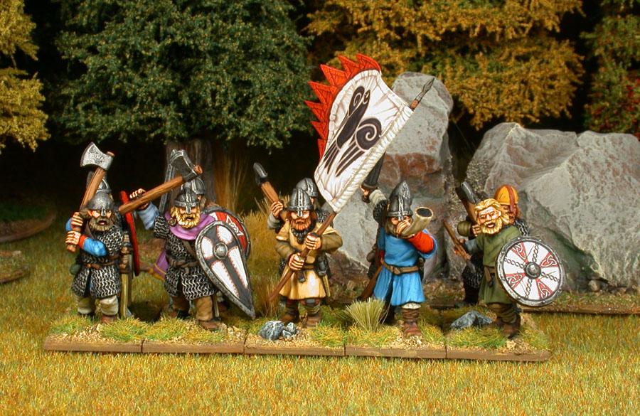 http://www.twfigurines.de/crusader/crusader_viking/crusader_viking_unit05.jpg