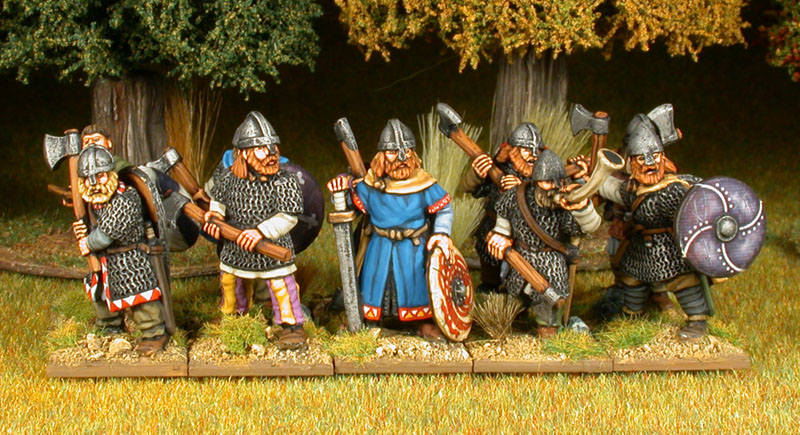http://www.twfigurines.de/crusader/crusader_viking/crusader_viking_unit06.jpg